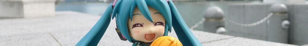 vocaloid nendoroid hatsune_miku good_smile_company ageta_yukiwo crypton_future_media cheerful_japan!