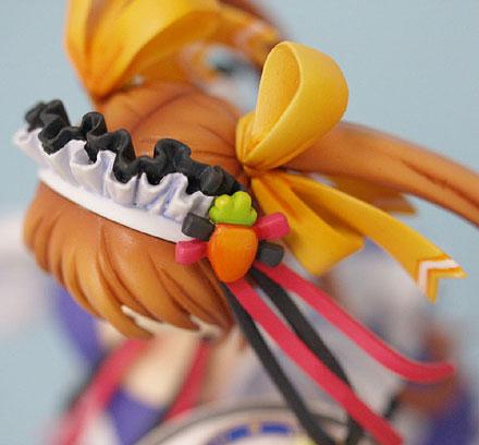 yamato pia♥carrot_e_youkoso!!_g.o. sunny_day kunugi_ayano