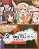 Kotobukiya - Shining Hearts Collection