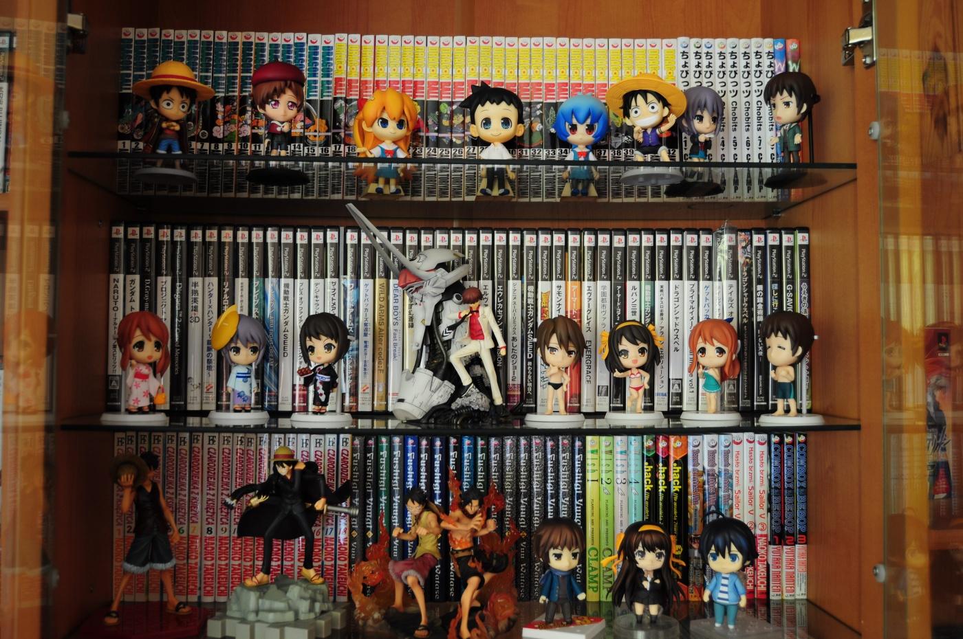 gainax kotobukiya nendoroid one_piece good_smile_company banpresto asahina_mikuru monkey_d._luffy portgas_d._ace kyon suzumiya_haruhi nagato_yuki koizumi_itsuki ayanami_rei souryuu_asuka_langley kurogane_no_linebarrels hayase_kouichi ichiban_kuji phat_company ikari_shinji deformation_maniac suzumiya_haruhi_no_shoushitsu nendoron ageta_yukiwo kyun-chara maruhige code_geass_-_hangyaku_no_lelouch oono_takeo petit_eva:_evangelion@school itoyasu one_piece_film:_strong_world ichiban_kuji_kyun-chara_world_one_piece mashiro_moritaka rolo_lamperouge bakuman. ichiban_kuji_premium_suzumiya_haruhi_no_kujibiki ichiban_kuji_one_piece_film_~strong_world~ kawasumi_chiaki ichiban_kuji_kyun-chara_world_one_piece_~kaizokuki_no_shita_ni~ ichiban_kuji_premium_code_geass_hangyaku_no_lelouch_r2_~romantic_variation~