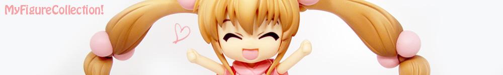 nendoroid good_smile_company kokonoe_rin kodomo_no_jikan jun_(e.v.)