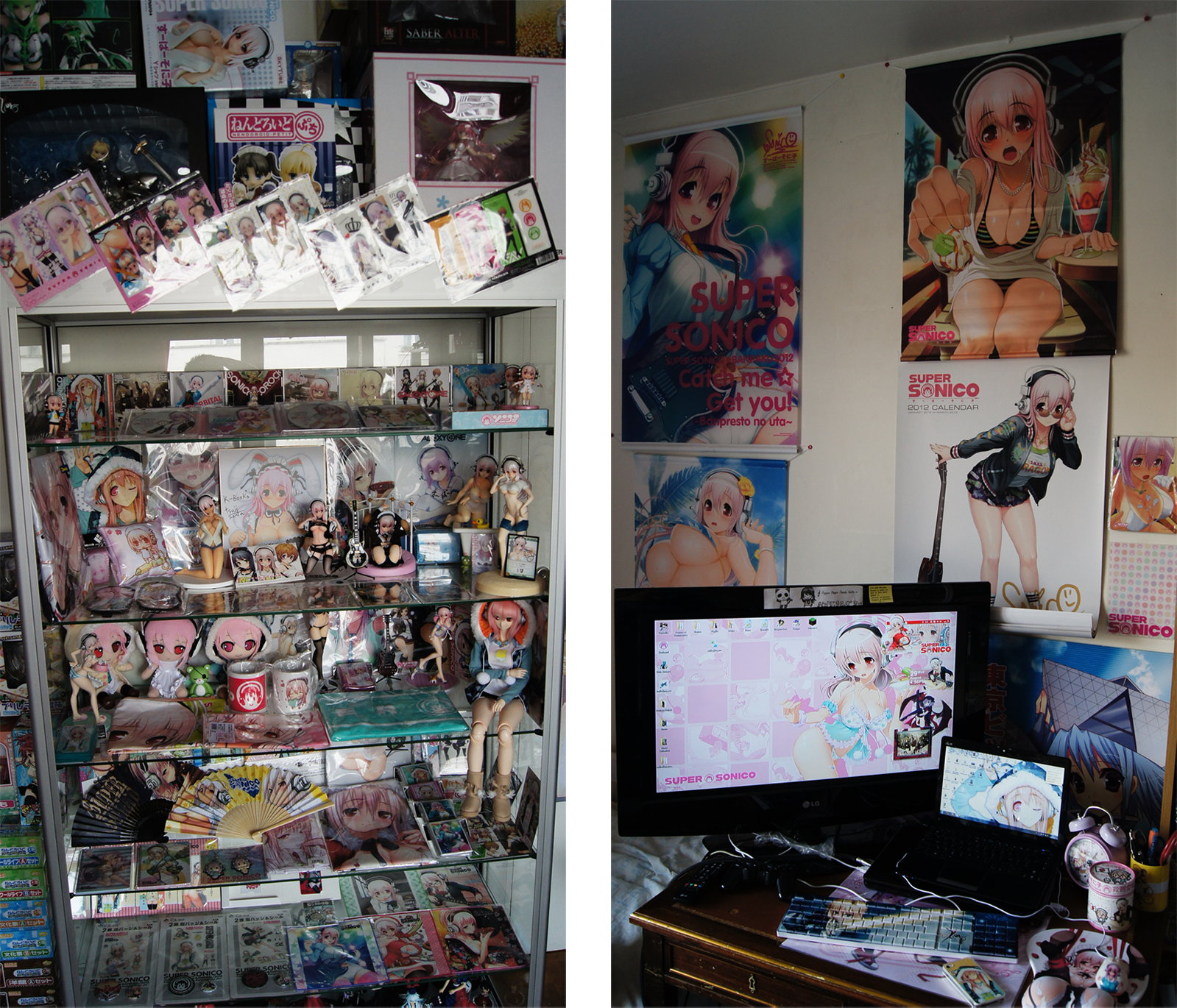 towel t-rex gift yamato wing mug banpresto hobby_japan azone album orchid_seed mousepad badge broccoli cospa folding_fan ichiban_kuji sticker native tapestry sonico cushion nitroplus oppai_mousepad mini_towel clear_file muffler dive bookmark hokusoh zenko cushion_cover s.o.f.t hobby_stock alpha_max kondou_takayuki nitro_super_sonic rubber_strap g.o. mota tanaka_masanori card_sleeve eco! vmf50 santa_tsuji choco*ochi super_sonico_collection_x_mota binder pillow_case skytube armik empty d4_series 2% jyojyo card_box deck_case avex eye_mask ryuichi obitsu_plastic_manufacturing sonicomi creators'_labo fujimi_suzu medal_keyholder georide daiichi_uchuu_sokudo watanuki_fuuri valdia_japan_co.