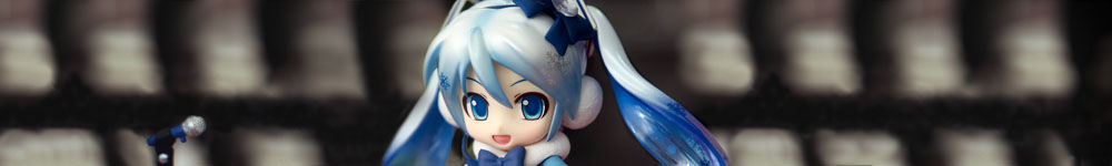 vocaloid nendoroid hatsune_miku good_smile_company takano_meishi crypton_future_media