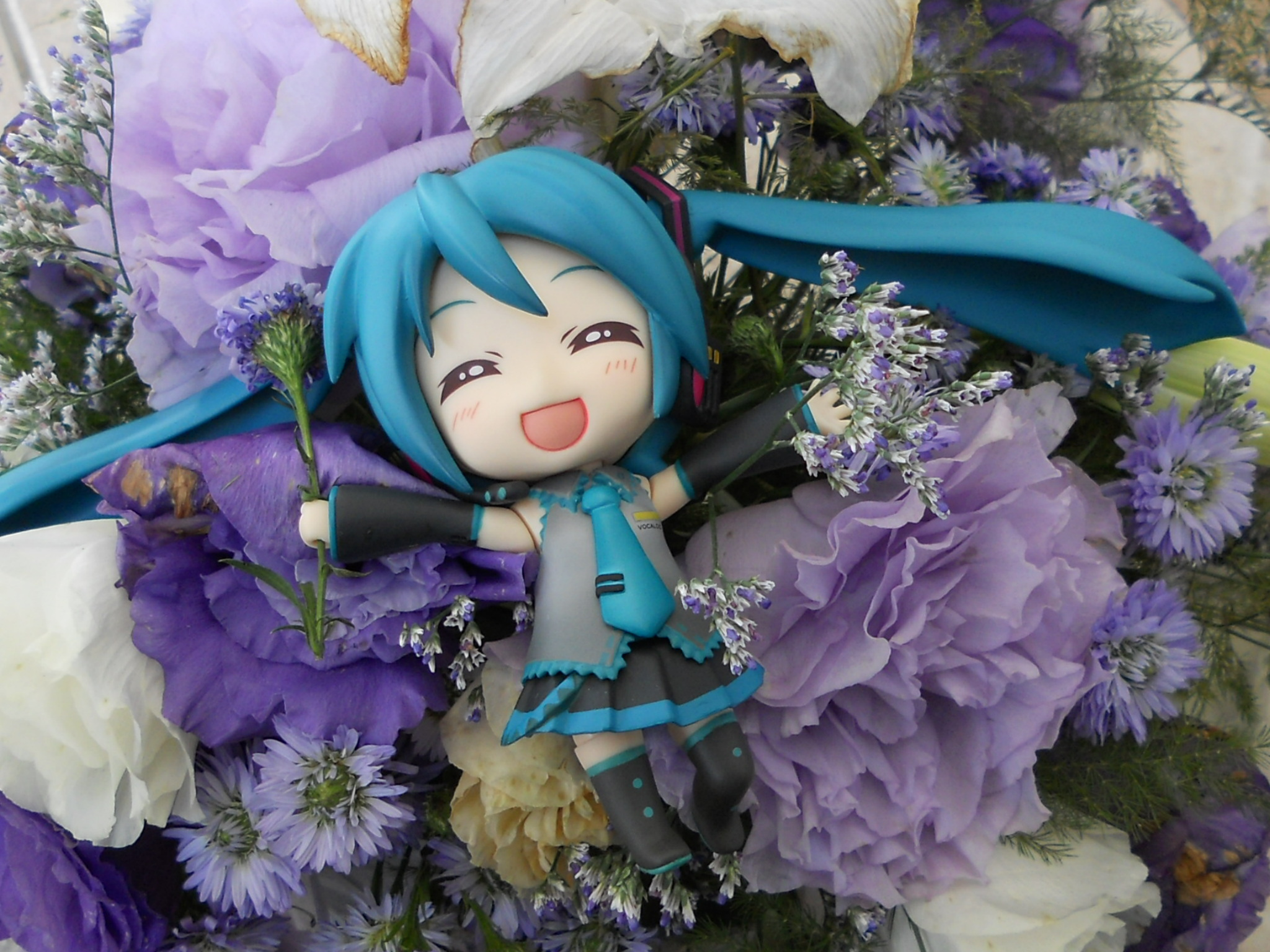 vocaloid nendoroid hatsune_miku good_smile_company ageta_yukiwo crypton_future_media cheerful_japan!