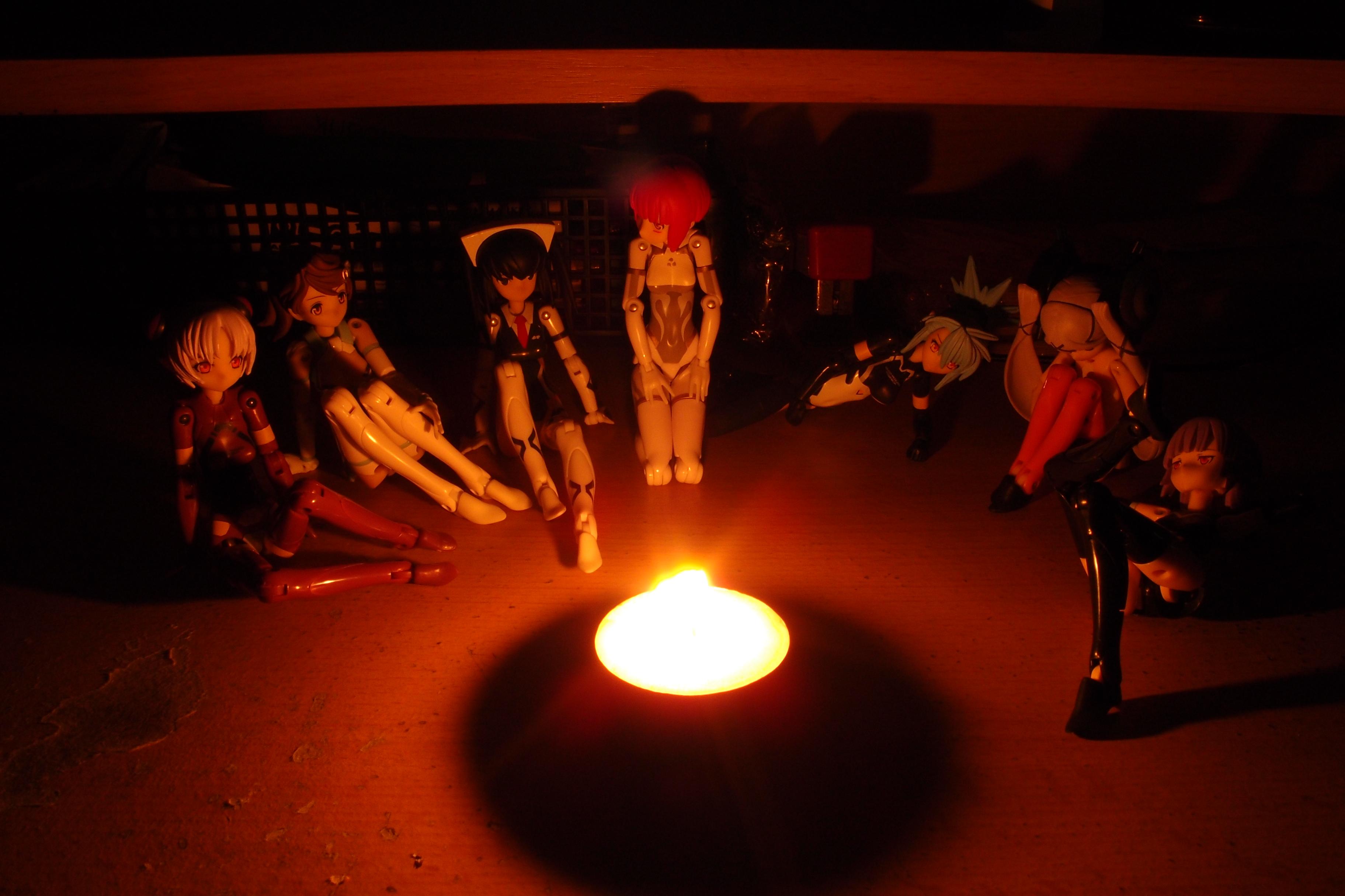 busou_shinki choco konami mms proxima mizuki baby_razz nitroplus asai_(apsy)_masaki shimada_humikane zilveren strarf_mk.2_lavina nishii maryceles_lemuria