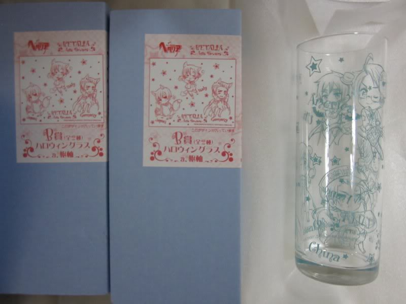 glass england france america hetalia_axis_powers movic