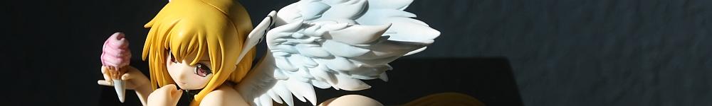 egg sora_no_otoshimono alpha_max skytube astraea
