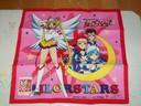Sailor Moon Stuffs!