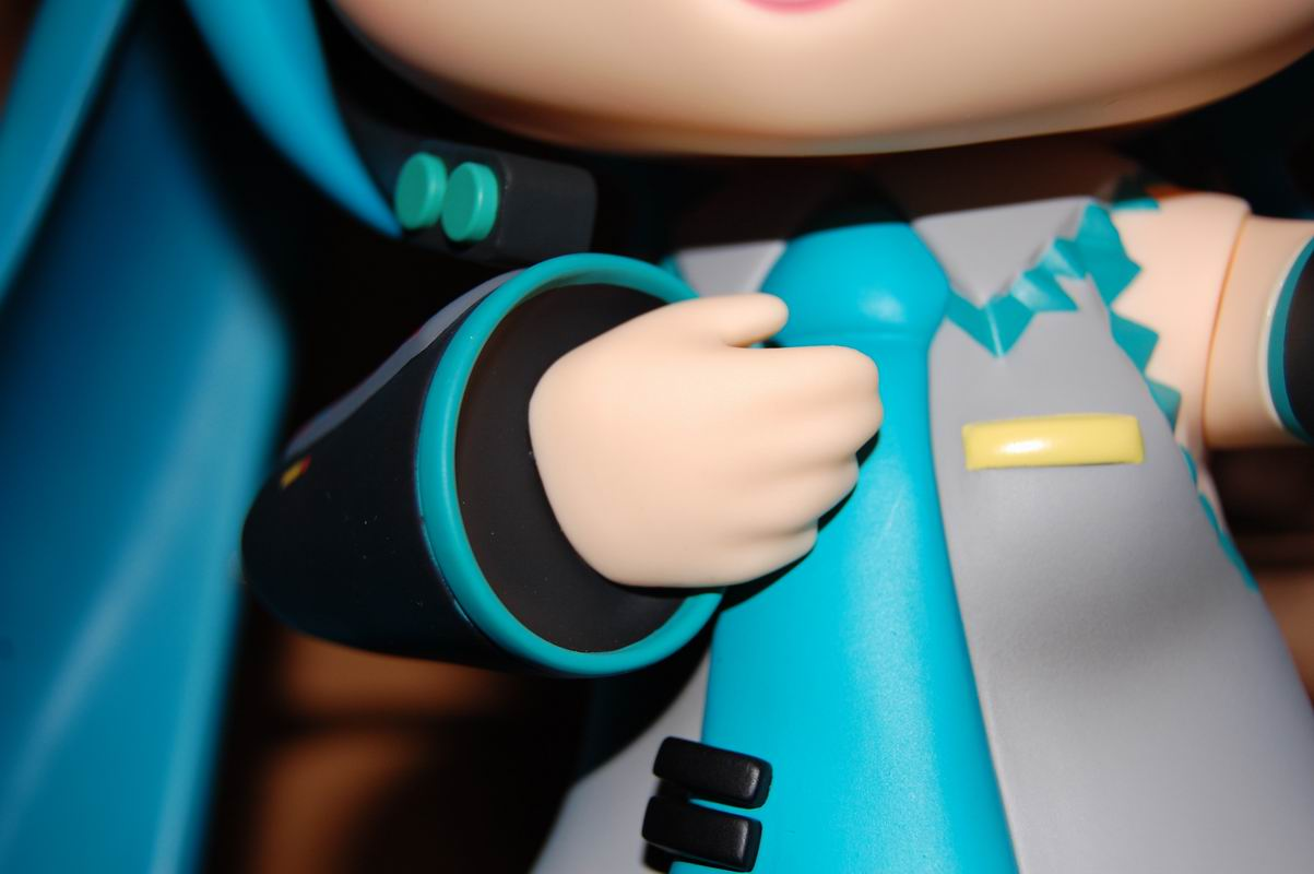 "vocaloid nendoroid_plus hatsune_miku good_smile_company nendoron ageta_yukiwo maruhige crypton_future_media good_smile_kuji_""hatsune_miku_2012_winter_ver."""