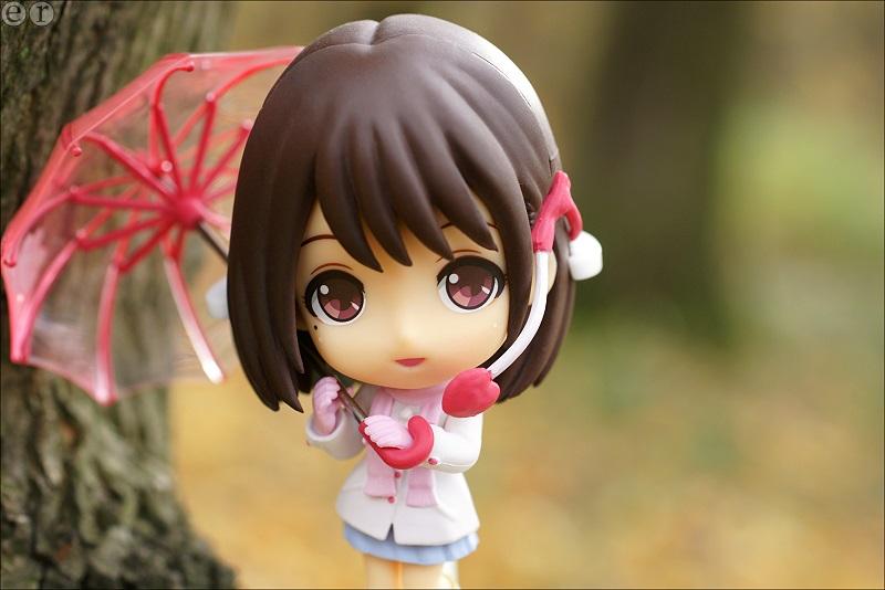 banpresto anegasaki_nene ichiban_kuji kyun-chara new_love_plus ichiban_kuji_premium_new_love_plus