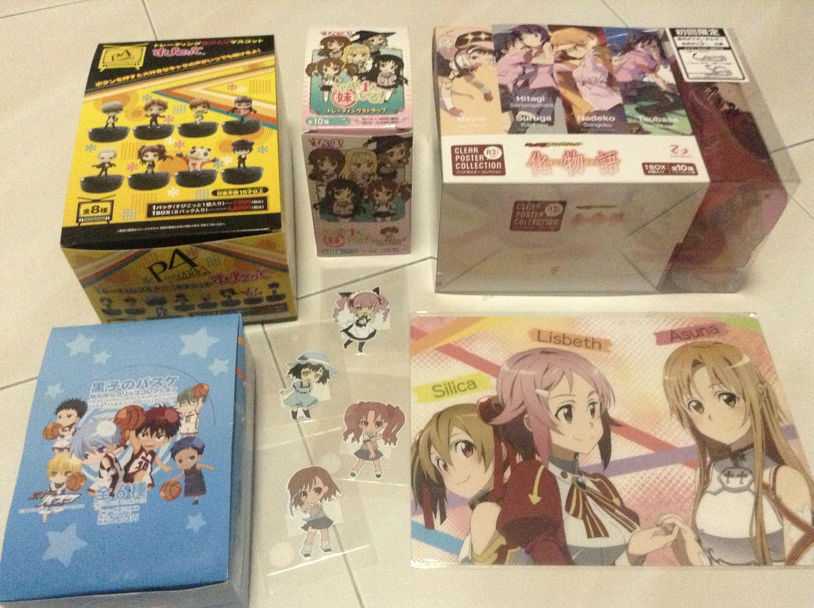 kuma chara-ani asuna movic kujikawa_rise pencil_board shin_megami_tensei:_persona_4 hobby_stock rubber_strap shujinkou shirogane_naoto amagi_yukiko sol_international satonaka_chie hanamura_yousuke sword_art_online silica pic-lil! tatsumi_kanji voice_mascot persona_4:_the_animation kuroko_no_basket kuroko_tetsuya kagami_taiga hyuuga_junpei midorima_shintarou kise_ryouta clip kono_naka_ni_hitori imouto_ga_iru! aomine_daiki tsuruma_konoe lisbeth kannagi_miyabi kunitachi_rinka tendou_mana sagara_mei imoto_ga_iru!_trading_strap kotori_maiko houshou_yuzurina kuroko_no_basket_-_yura-yura_clip_collection pic-lil!_kono_naka_ni_hitori