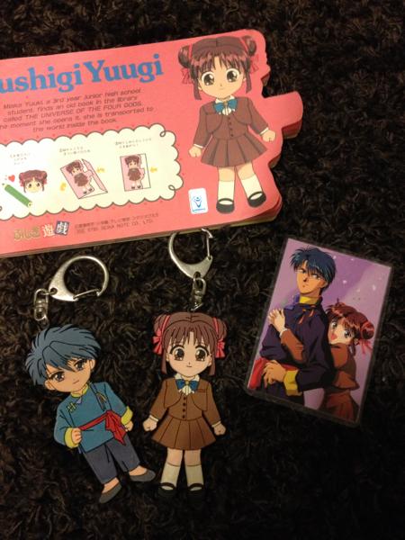 fushigi_yuugi tamahome showa_note yuuki_miaka