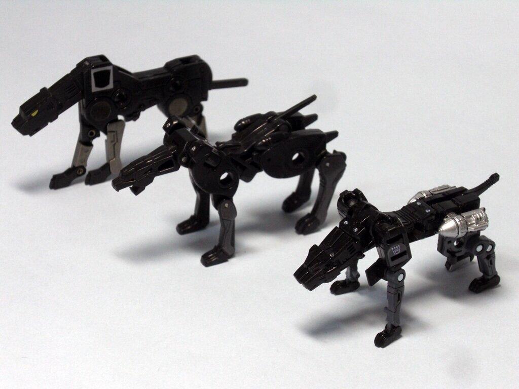 transformers hasbro rumble takara_tomy transformers_masterpiece jaguar encore