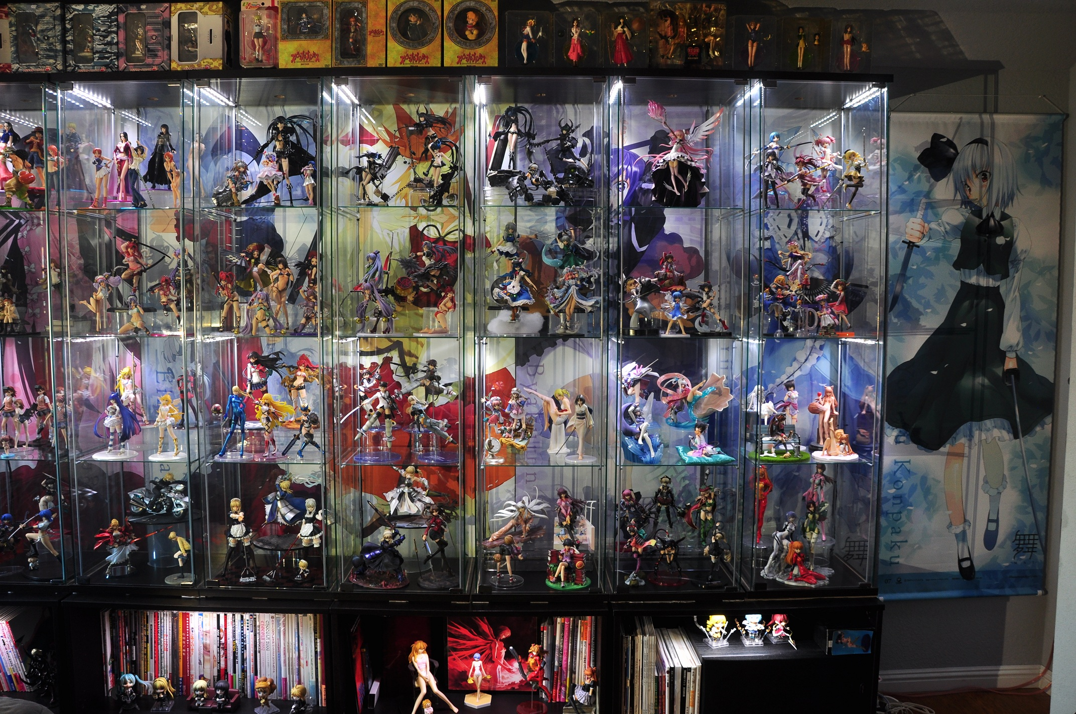 kotobukiya megahouse sega tony_taka huke touhou_project strike_witches miyafuji_yoshika one_piece nico_robin saber alter queen's_blade max_factory queen's_blade_rebellion mirim momohime type_moon ymir konpaku_youmu saber_alter saber_lily ryougi_shiki good_smile_company kara_no_kyoukai nami tohsaka_rin yagyu_jubei hyakka_ryouran hobby_japan izayoi_sakuya excellent_model yoshi fate/stay_night bakemonogatari kirisame_marisa griffon_enterprises orchid_seed alleyne fate/hollow_ataraxia patchouli_knowledge makinami_mari_illustrious dead_master souryuu_asuka_langley yoko_littner tashigi kanbaru_suruga fukumoto_noritaka oboro_muramasa chieri boa_hancock shin_seiki_evangelion queen's_gate blanc_neige shining_tears ques_q evangelion_shin_gekijouban fate/unlimited_codes team_shanghai_alice otsuyama_houjun yagyuu_toshiyuki black_★_rock_shooter kawanishi_ken hiroshi_(sakurazensen) ajiken marvelous_entertainment oda_eiichiro portrait_of_pirates_dx kibayashi_norio portrait_of_pirates_strong_edition tokunaga_hironori takahashi_tsuyoshi akiyama_akio new_line utamaro tengen_toppa_gurren-lagann yokota_ken attm kawahara_takayuki nanashi makio_munetoshi kuramoto_ikuma portrait_of_pirates_neo khara aniplex nishimura_naoki ichijinsha hattori_hanzou guhico gotou_matabei naoe_kanetsugu arai_kyousuke ufotable nasu_kinoko kawagoe_hiromitsu fate/stay_night_unlimited_blade_works tokiame portrait_of_pirates_original_series misono_okito nishii