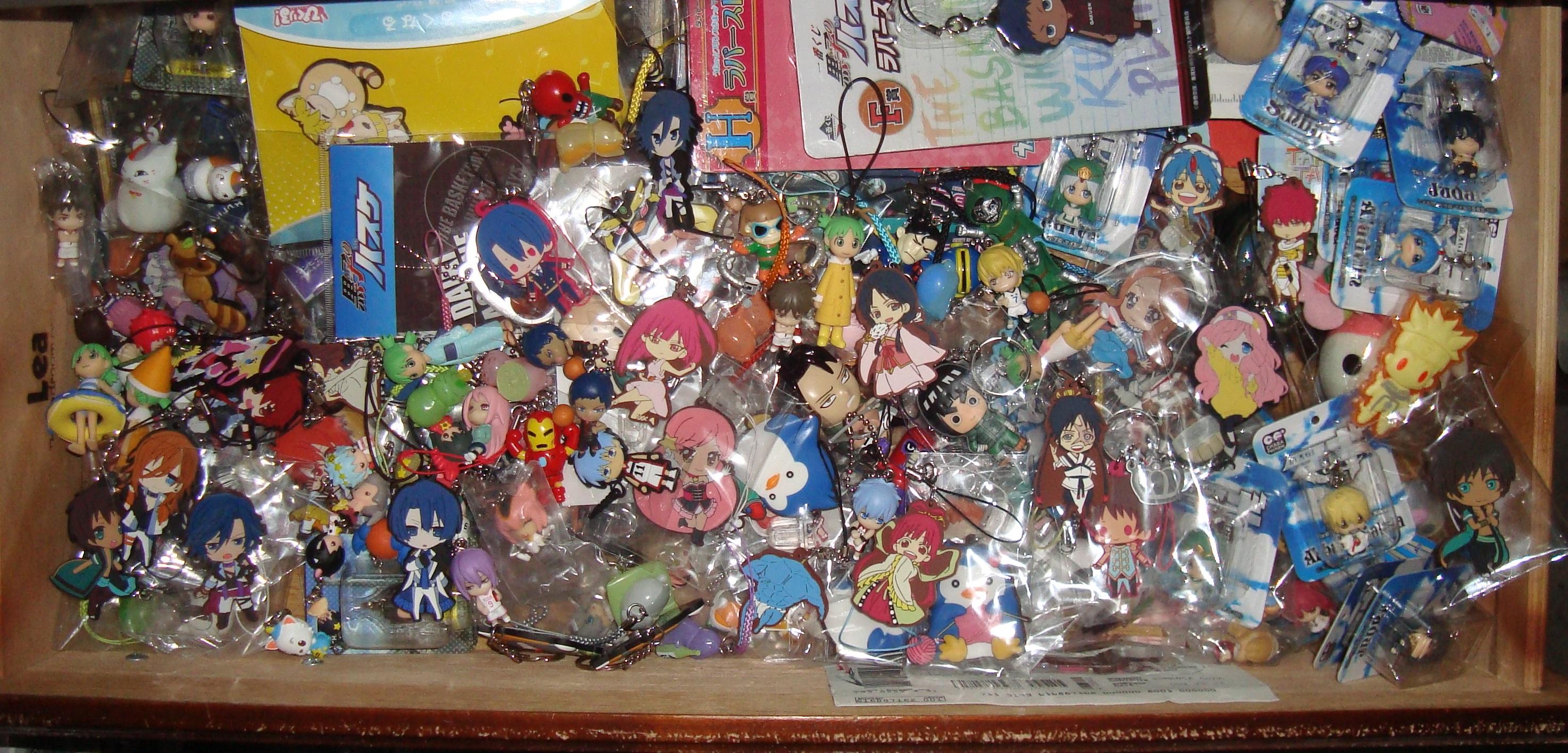 vocaloid kotobukiya megahouse gift nendoroid_plus strap kaiyodo good_smile_company kagamine_len banpresto bandai kagamine_rin natsume_yuujinchou swing koiwai_yotsuba ichiban_kuji movic crypton_future_media madara_(nyanko-sensei) hobby_stock matsumoto_eiichiro enoki_tomohide rubber_strap takara_tomy_a.r.t.s azuma_kiyohiko yotsuba&! media_factory sakurai empty d4_series chara_fortune_plus uta_no☆prince-sama♪ ittoki_otoya hijirikawa_masato jinguuji_ren midorikawa_yuki kurusu_shou ichinose_tokiya pic-lil! plush_strap mawaru_penguindrum takakura_himari isora_hibari hasepro aladdin inu_x_boku_ss watanuki_banri kuroko_no_basket kuroko_tetsuya kise_ryouta aijima_cecil penguin_3-gou es_series_rubber_strap_collection tsukimiya_ringo uta_no_prince-sama_rubber_strap_collection_vol.2 magi_-_labyrinth_of_magic judal morgiana alibaba_saluja ja'far ren_hakuryuu aomine_daiki ichiban_kuji_natsume_yuujinchou_tribute_gallery_~under_the_stars~ kiyoshi_teppei uta_no☆prince-sama♪_-_maji_love_1000% inu_x_boku_ss_rubber_strap_collection_vol.2 tari_tari sakai_wakana murasakibara_atsushi akashi_seijuurou kuroko_no_basket_swing_ex_ver._kiseki_no_sedai momoi_satsuki uta_no☆prince-sama♪_-_maji_love_1000%_trading_rubber_strap earphone_jack_accessory mawaru_penguindrum_trading_straps ren_kougyoku ren_hakuei ugo chara_fortune_plus_series:_magi_-_aladdin`s_fortune_magic♪ nyanko-sensei_power_stone_strap kuroko_no_basket_swing_3q magi_rubber_strap_collection ichiban_kuji_kuroko_no_basket pic-lil!_hatsune_miku_rubber_strap yotsuba_strap_mascot_trading_figure