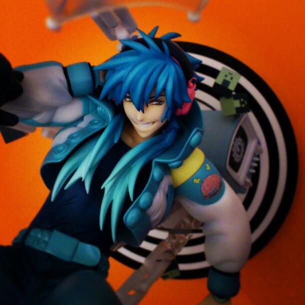max_factory ren nanako nitro+chiral dramatical_murder seragaki_aoba