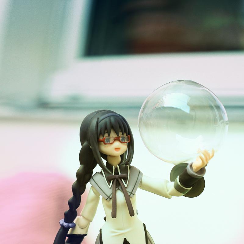 figma max_factory asai_(apsy)_masaki mahou_shoujo_madoka★magica akemi_homura