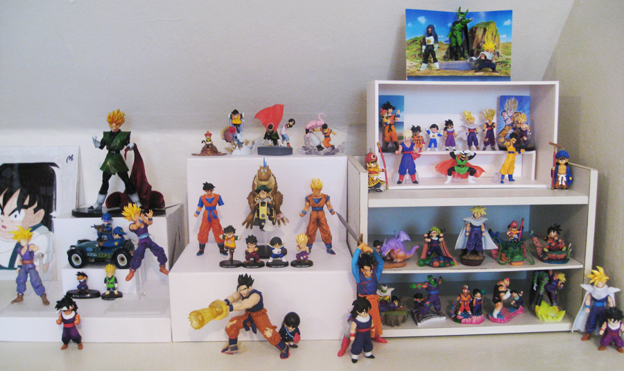 megahouse banpresto bandai trunks piccolo son_goku dragon_ball_kai dragon_ball_z world_collectable_figure ichiban_kuji son_gohan s.h.figuarts shen_long future_trunks son_gohan_ssj high_spec_coloring_figure unifive perfect_cell son_gohan_ssj2 museum_collection son_gohan_(mystic) haiya_dragon recoome figure_colosseum kuririn card_stand_figure dvd_special_present bird_studio scultures dragon_ball_z_world_collectable_figure_vol.2 zoukei_tenkaichi_budoukai ichiban_kuji_dragon_ball_world