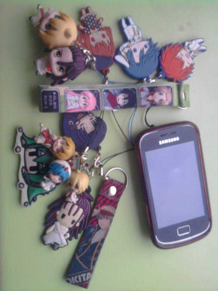 vocaloid gintama kotobukiya megahouse strap hatsune_miku assassin good_smile_company bandai cospa movic fate/zero rubber_strap okita_sougo sakurai colorfull_collection empty d4_series chara_fortune_plus uta_no☆prince-sama♪ ittoki_otoya ichinose_tokiya nanami_haruka aladdin uta_no☆prince-sama♪_debut magi_-_labyrinth_of_magic alibaba_saluja kassim magi_strap chara_fortune_plus_series:_magi_-_aladdin`s_fortune_magic♪ uta_no☆prince-sama♪_all_star uta_no_prince-sama_rubber_strap_collection_-_shining_all_stars_cd magi_rubber_strap_collection_vol.2 senyuu. alba ruki nisepanda colorfull_collection_-_magi_b_box es_series_nino uta_no☆prince-sama♪_debut_rubber_strap_collection rubber_strap_collection_fate/zero_chapter_2 ros sakuma_drops:_character_vocal_series_ver.