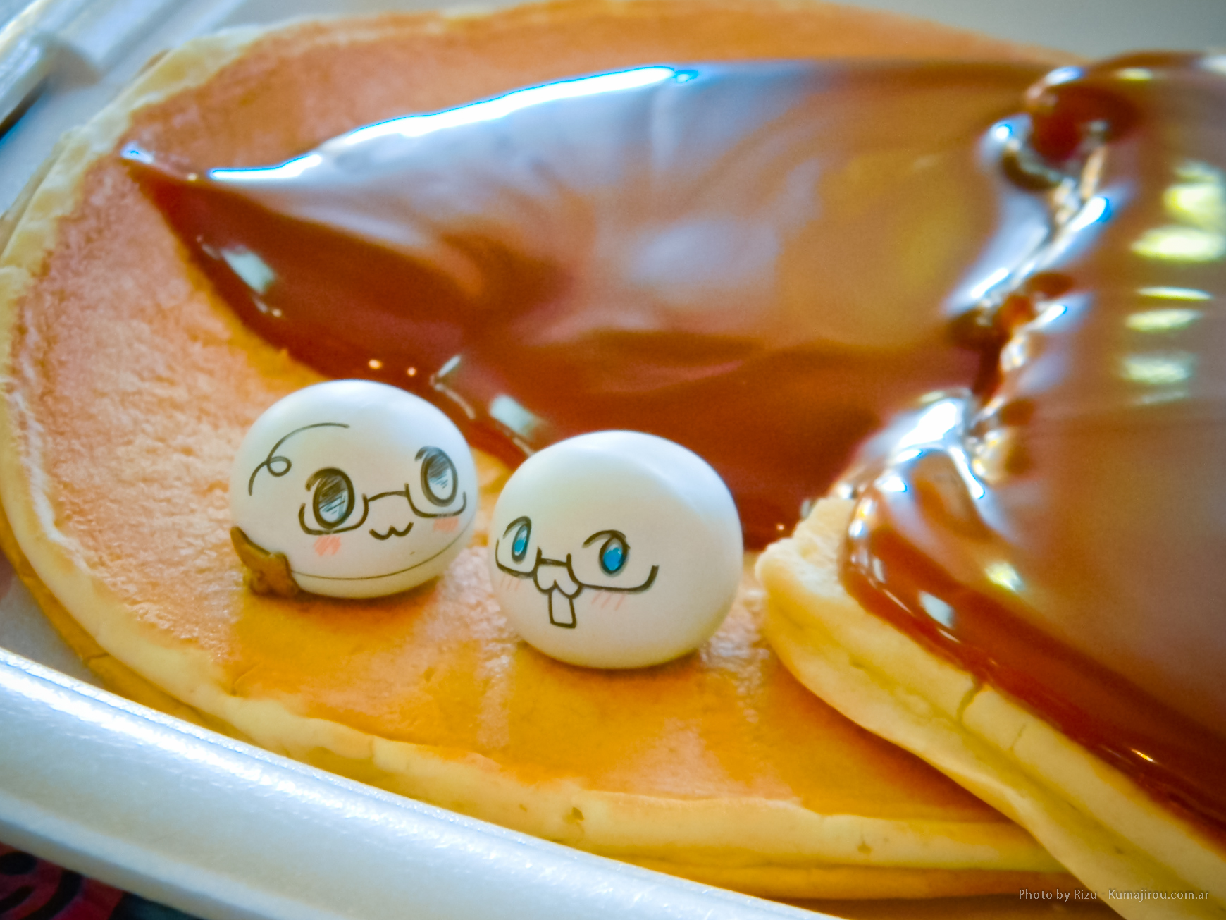 kotobukiya america canada hetalia_axis_powers togita_keijirou tatsuya_hattori earphone_jack_accessory