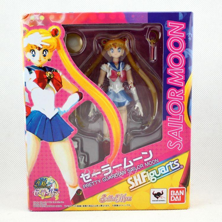 sailor_moon luna bandai s.h.figuarts bishoujo_senshi_sailor_moon toei_animation takeuchi_naoko