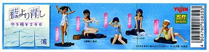 yujin ai_yori_aoshi sakuraba_aoi minazuki_chika tina_foster miyuki_mayu minazuki_taeko