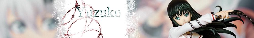 good_smile_company yokota_ken peppermint_yuzuko hayakawa_yuzuko gotsubo☆masaru