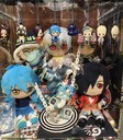 DRAMAtical Murder Collection