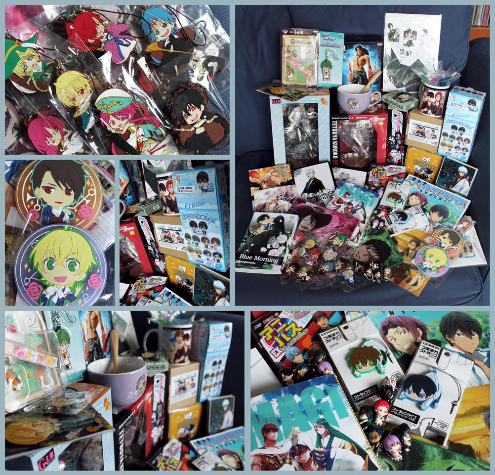 gintama kotobukiya megahouse square_enix comics strap one_piece kuroshitsuji banpresto portgas_d._ace bandai yuma natsume_yuujinchou swing cospa ichiban_kuji movic durarara!! shueisha sunrise oda_eiichiro toy's_works g.e.m. madara_(nyanko-sensei) master_stars_piece rubber_strap takara_tomy_a.r.t.s aniplex tokuma media_factory sakurai kida_masaomi colorfull_collection shogakukan uta_no☆prince-sama♪ jinguuji_ren narita_ryougo toboso_yana kurusu_shou sorachi_hideaki shinomiya_natsuki juli shinshokan natsume_yuujinchou_san ani_kuji monchi_kaori natsume_yuujinchou_shi kuroko_no_basket kuroko_tetsuya midorima_shintarou uta_no☆prince-sama♪_debut es_series_rubber_strap_collection magi_-_labyrinth_of_magic hidaka_shouko yuuutsu_na_asa yamane_ayano diabolik_lovers sakamaki_shuu sakamaki_reiji sakamaki_raito sakamaki_ayato sakamaki_kanato sakamaki_subaru ootaka_shinobu fujimaki_tadatoshi ani_kuji_durarara!! crimson_spell brothers_conflict uta_no☆prince-sama♪_-_maji_love_1000%_trading_rubber_strap seitokaichou_ni_chuukoku asahina_louis niitengomu chara_comics colorfull_collection_-_uta_no☆prince-sama♪_-_shining_all_star_cd uta_no☆prince-sama♪_all_star ichiban_kuji_natsume_yuujinchou_tribute_gallery__~_oshihanakatari_~ uta_no_prince-sama_rubber_strap_collection_-_shining_all_stars_cd shingeki_no_kyojin ichiban_kuji_kuroko_no_basket_~shiny_color~ nanase_haruka eren_jaeger mikasa_ackerman free! tachibana_makoto matsuoka_rin hazuki_nagisa ryuugazaki_rei levi bertolt_hoover sasha_blouse jean_kirstein shingeki_no_kyojin_swing colorfull_collection_-_free! brothers_conflict_toy's_works_collection_niitengomu!_1st_conflict brothers_conflict_toy's_works_collection_niitengomu!_2nd_conflict ooji_kouji ginpachi_sensei shingeki_no_kyojin_rubber_strap_collection kuroko_no_basket_figure_series diabolik_lovers_chandelier_crystal_strap