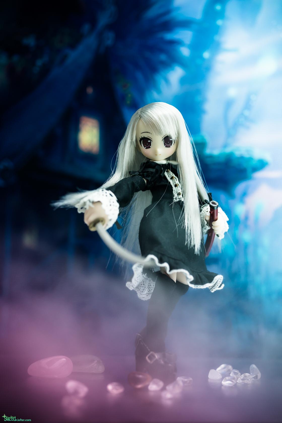kotobukiya azone bandai ascii_media_works mina hoihoi-san sakamoto_mio strike_witches_2 ichigeki_sacchu!!_hoihoi-san_legacy tanaka_kunihiko misono_okito aoki_masatoshi picconeemo a.g.p. lil'_fairy vel