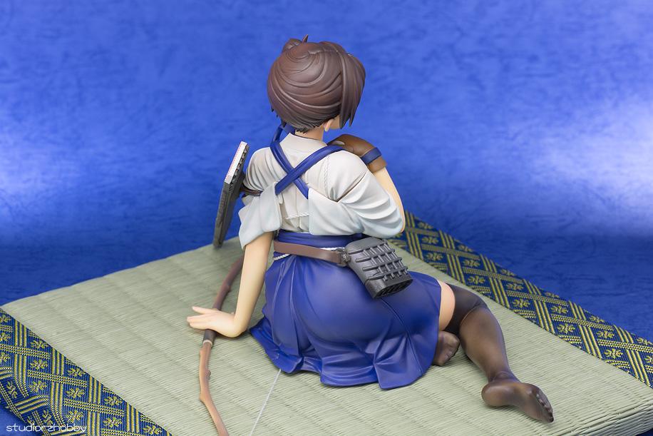 sakaki_workshops kantai_collection_~kan_colle~ kaga deira