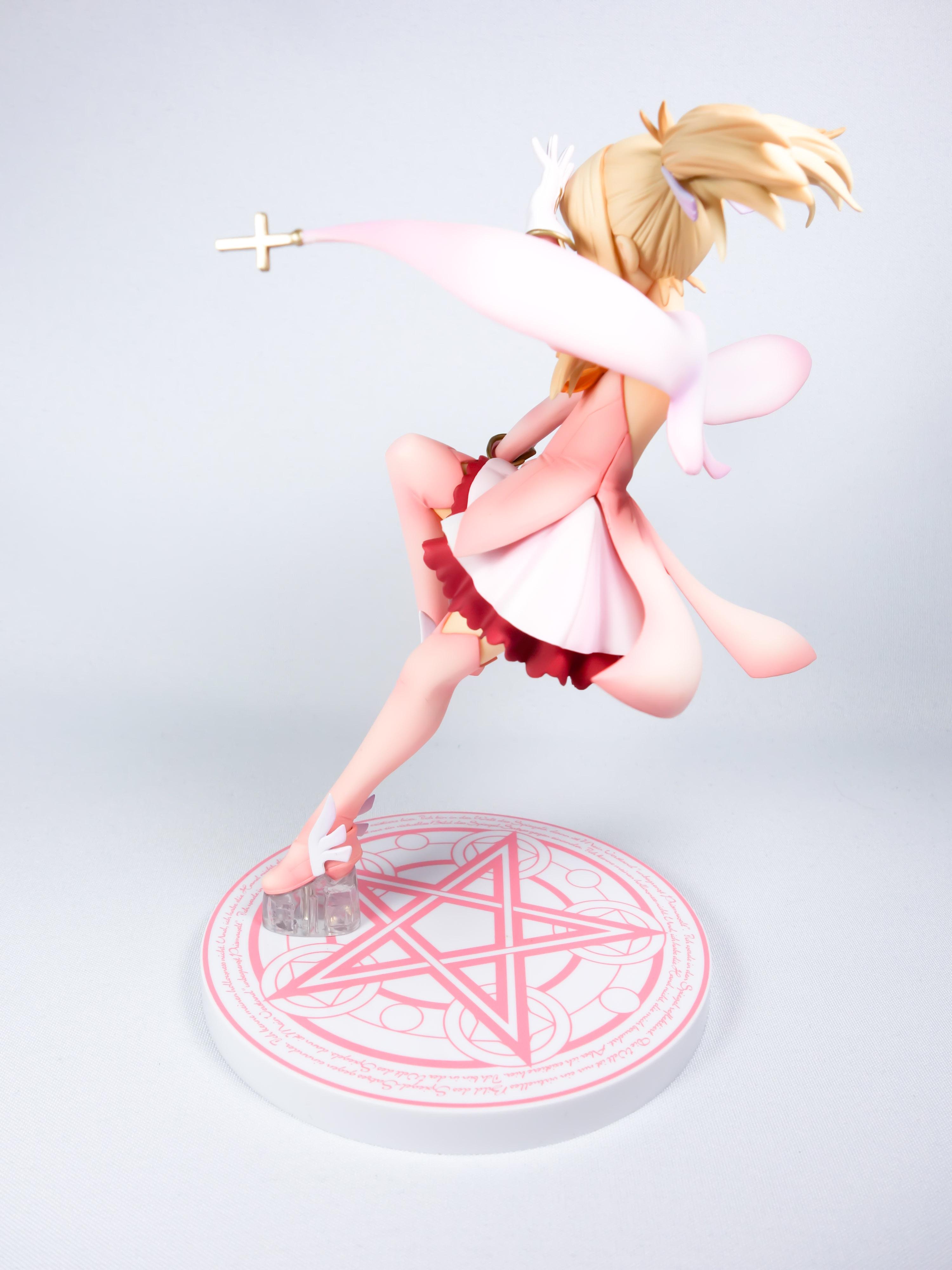 type_moon phat_company kadokawa mazaki_yuusuke fate/kaleid_liner_prisma☆illya prisma_illya magical_ruby