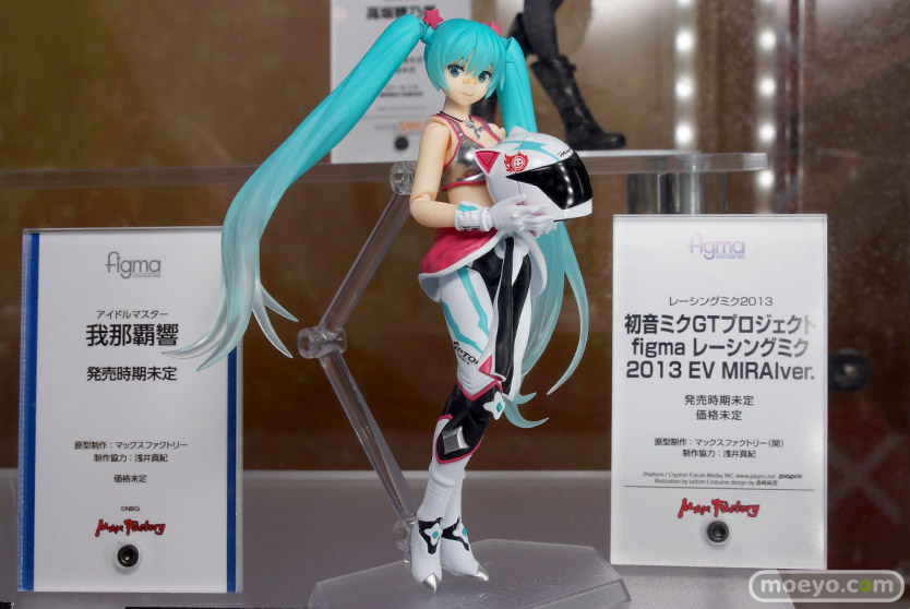 figma vocaloid hatsune_miku max_factory crypton_future_media good_smile_racing saito_masatsugu