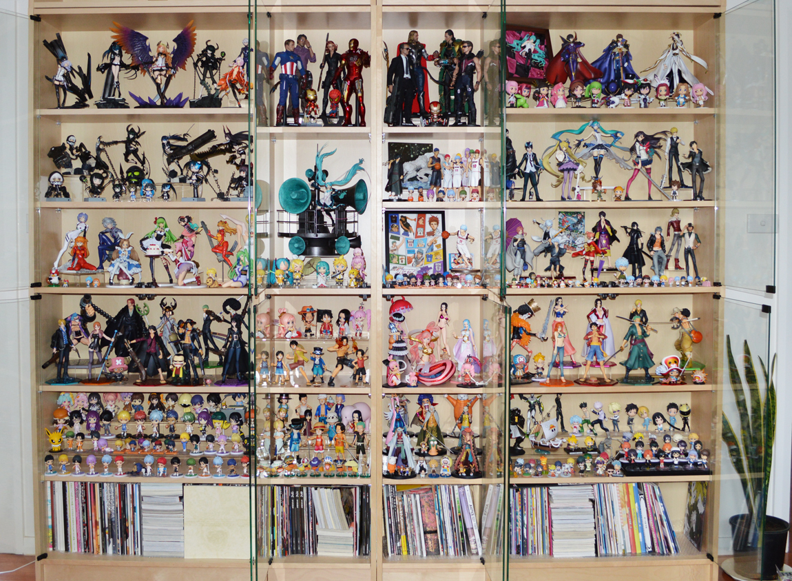 "limited vocaloid gintama kotobukiya megahouse limited_edition huke nendoroid one_piece nico_robin alter hatsune_miku momohime good_smile_company c.c. banpresto nami usopp sanji monkey_d._luffy portgas_d._ace franky lelouch_lamperouge excellent_model iwamoto_kunihito roronoa_zoro brook ayanami_rei orihara_izaya heiwajima_shizuo dead_master redjuice souryuu_asuka_langley togainu_no_chi fukumoto_noritaka oboro_muramasa tony_tony_chopper ichiban_kuji ascii_media_works boa_hancock durarara!! supercell shueisha strength lacia altair anya_alstreim evangelion_shin_gekijouban numakura_toshiaki saitou_fumiki yagyuu_toshiyuki black_★_rock_shooter kawanishi_ken ajiken maruhige abe_masato jun_(e.v.) oda_eiichiro portrait_of_pirates_dx portrait_of_pirates_strong_edition jango alpha_x_omega sq crypton_future_media shirahige_tsukuru black_★_gold_saw code_geass_-_hangyaku_no_lelouch kururugi_suzaku nagisa_kaworu g.e.m. moriwaki_naoto fukuda_takashi attm red-haired_shanks khara furyu migizou jyango toei_animation code_geass_-_hangyaku_no_lelouch_r2 takasugi_shinsuke sabo nunnally_lamperouge dx_figure piron miwa_shirou beatless kawagoe_hiromitsu narita_ryougo black_sabbath the_grandline_children portrait_of_pirates_""sailing_again"" portrait_of_pirates_limited_edition portrait_of_pirates_mild ichiban_kuji_premium_code_geass_in_wonderland george_kamitani ishiyama_yuuki code_geass:_nunnally_in_wonderland iwanaga_sakurako marvelous_aql"