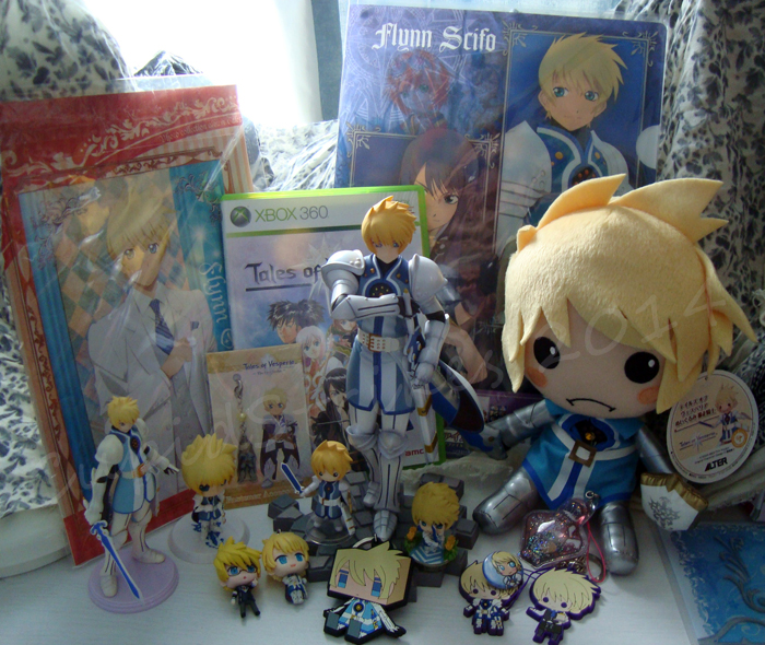 "kotobukiya megahouse gift alter banpresto yuri_lowell tales_of_vesperia cospa ichiban_kuji movic tales_of_the_abyss altair clear_file flynn_scifo mirano rubber_strap rubber_keychain petit_chara_land judith chibi_kyun-chara tales_of_destiny_2 tales_of_vesperia_one_coin_figure_collection_-faith_chapter- rita_mordio sakurai fujishima_kousuke colorfull_collection tales_of_symphonia zelos_wilder estellise_sidos_heurassein tales_of_destiny lion_magnus guy_cecil luke_fon_fabre stahn_aileron lloyd_irving tales_of_graces asbel_lhant nbgi fastener bonnie_pink sakuraba_motoi richard tales_of_vesperia_〜the_first_strike〜 graphig tales_of_friends_rubber_strap_collection_vol.2 es_series_rubber_strap_collection xbox_360_game tales_of_xillia_2 ludger_will_kresnik photo_collection_album ichiban_kuji_tales_of_series tales_of_friends_gel_strap_collection_vol.2 colorfull_collection_""tales_of""_series_vol.2_b_(tales_of_school) petit_chara_land_""tales_of""_series_puchitto_issho-hen julius_will_kresnik otoyama_houjun photo_collection_album_[tales_of]_series_dress_up_collection"