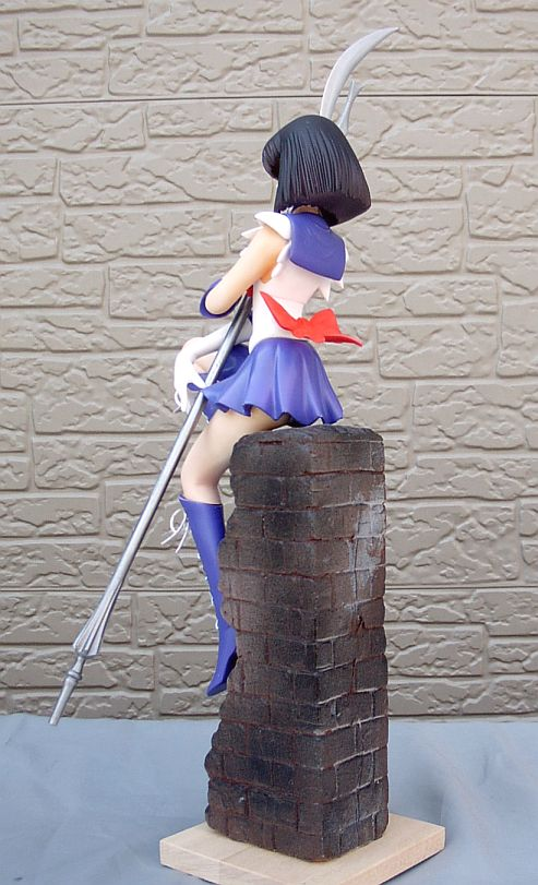 sailor_saturn output takeuchi_naoko bishoujo_senshi_sailormoon_super tousyuu