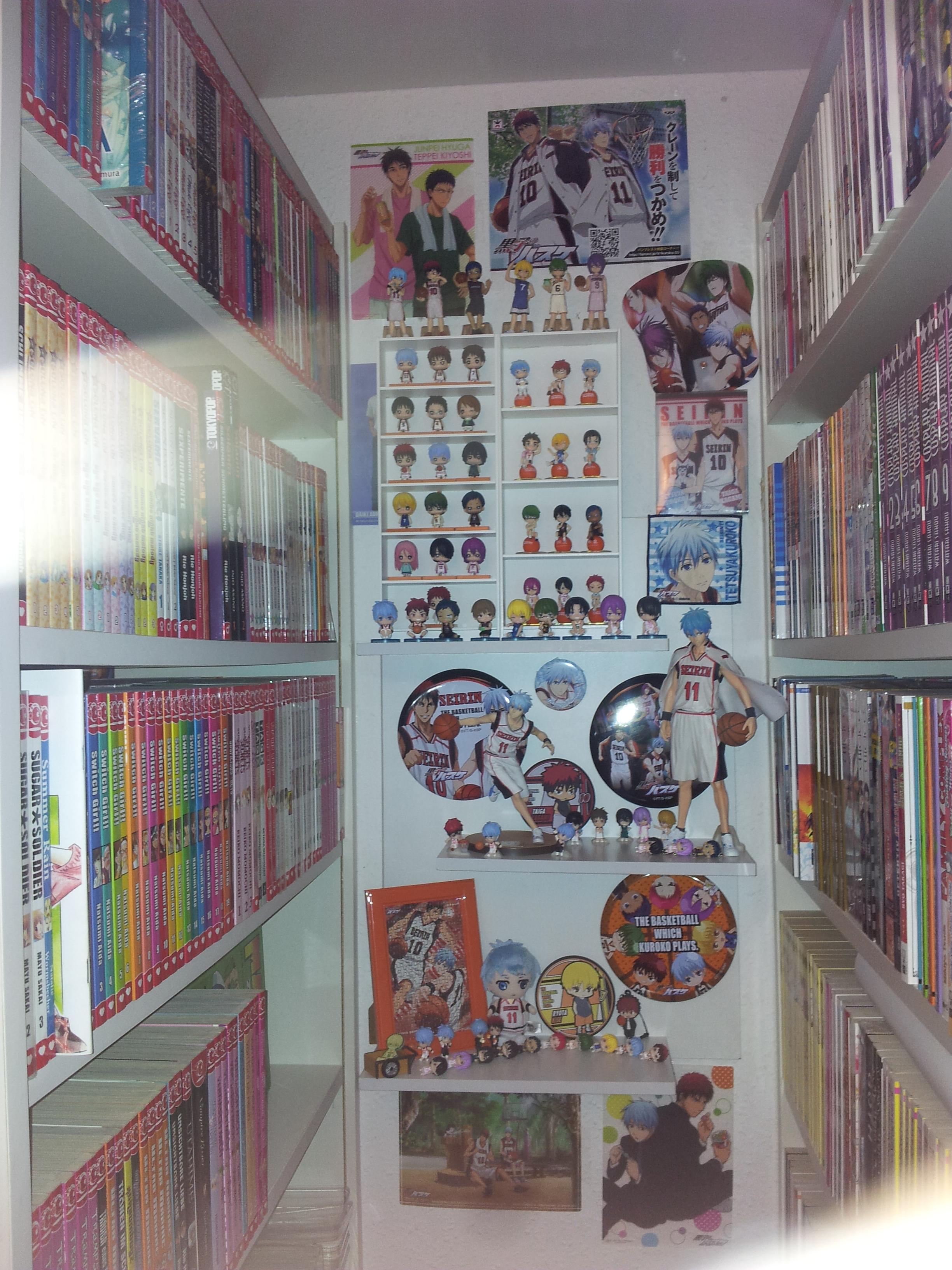 kotobukiya megahouse banpresto bandai badge yuma broccoli swing shueisha ensky master_stars_piece half_age_characters sakurai photo_album coaster hasepro kuroko_no_basket kuroko_tetsuya kagami_taiga hyuuga_junpei midorima_shintarou kise_ryouta takao_kazunari aomine_daiki izuki_shun fujimaki_tadatoshi aida_riko kiyoshi_teppei murasakibara_atsushi akashi_seijuurou tetsuya_2-gou momoi_satsuki earphone_jack_accessory imayoshi_shouichi note_paper kuroko_no_basket_swing_3q one_coin_mini_figure_collection one_coin_mini_figure_collection_kuroko_no_basket kuroko_no_basket_swing_off_shot_edition kuroko_no_basket_capsule_goods accessory_case kuroko_no_basket_pinched_mascot kuroko_no_basket_swing_4q hanamiya_makoto miyaji_kiyoshi sakurai_ryou kuroko_no_basket_chara_pucchi_part_1 one_coin_mini_figure_collection_kuroko_no_basket_2q kuroko_no_basket_suwarase_team half_age_characters_kuroko_no_basket kuroko_no_basket_figure_series kuroko_no_basket_pinched_mascot_2 kuroko_no_basket_chara_pucchi_part_2 himuro_tatsuya one_coin_mini_figure_collection_kuroko_no_basket_3q kuroko_no_basket_swing_5q kuroko_no_basket_suwarase_team_2 kuroko's_basketball_kurun!_itto_mascot kuroko_no_basket_-_can_badge_set_vol.2 plush_mascot
