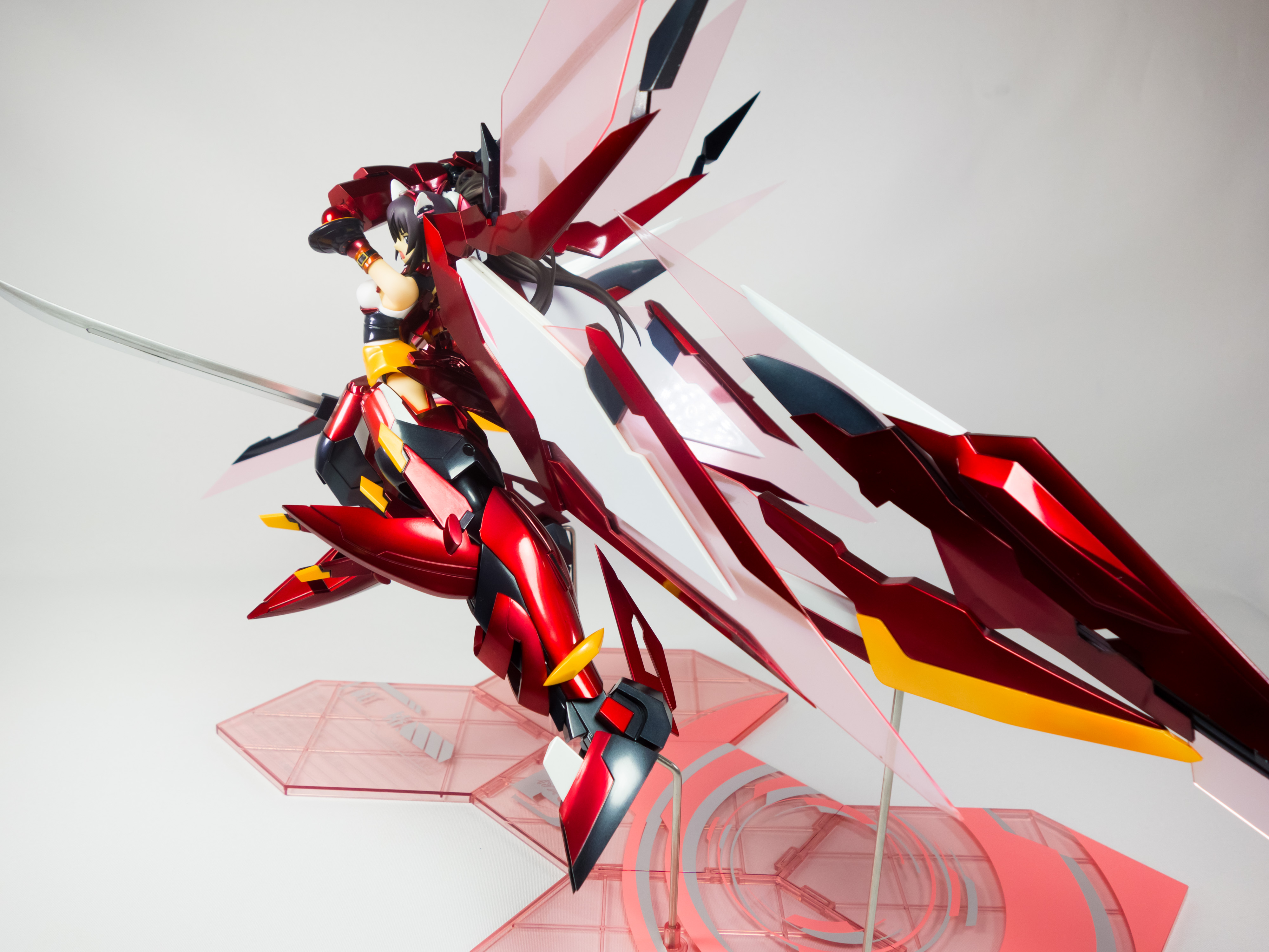 is:_infinite_stratos amiami_zero media_factory shinonono_houki me-n yumizuru_izuru