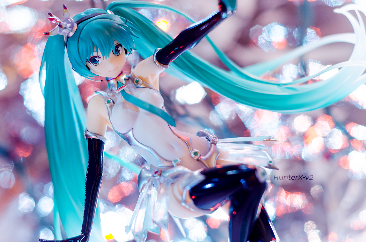 vocaloid hatsune_miku good_smile_company crypton_future_media good_smile_racing kiking shimazaki_mari saito_masatsugu