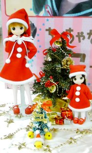 mama_chapp_toy doll_clothes