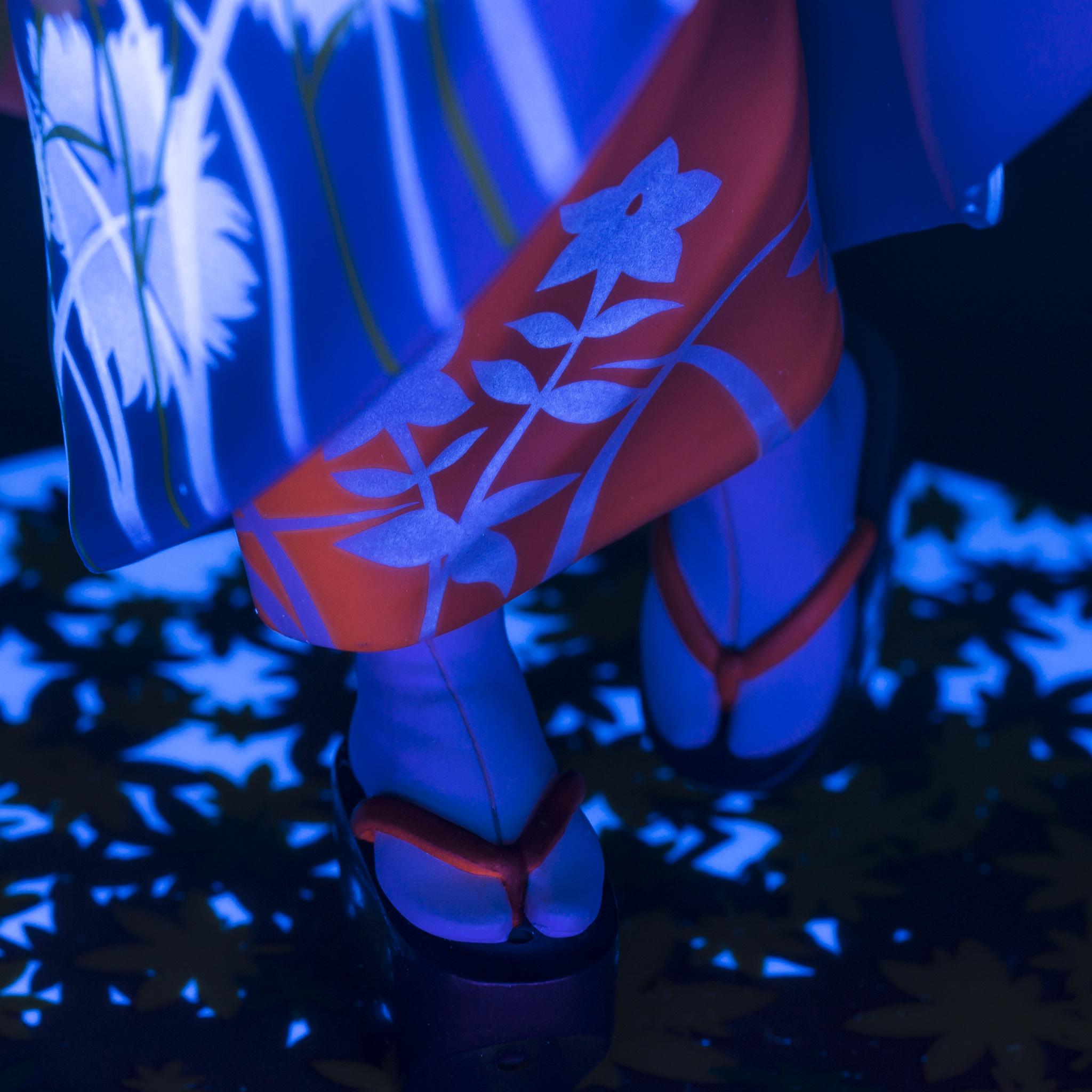 good_smile_company kaname_madoka aniplex anima miyajima_katsuyoshi nakamura_naoto gekijouban_mahou_shoujo_madoka★magica