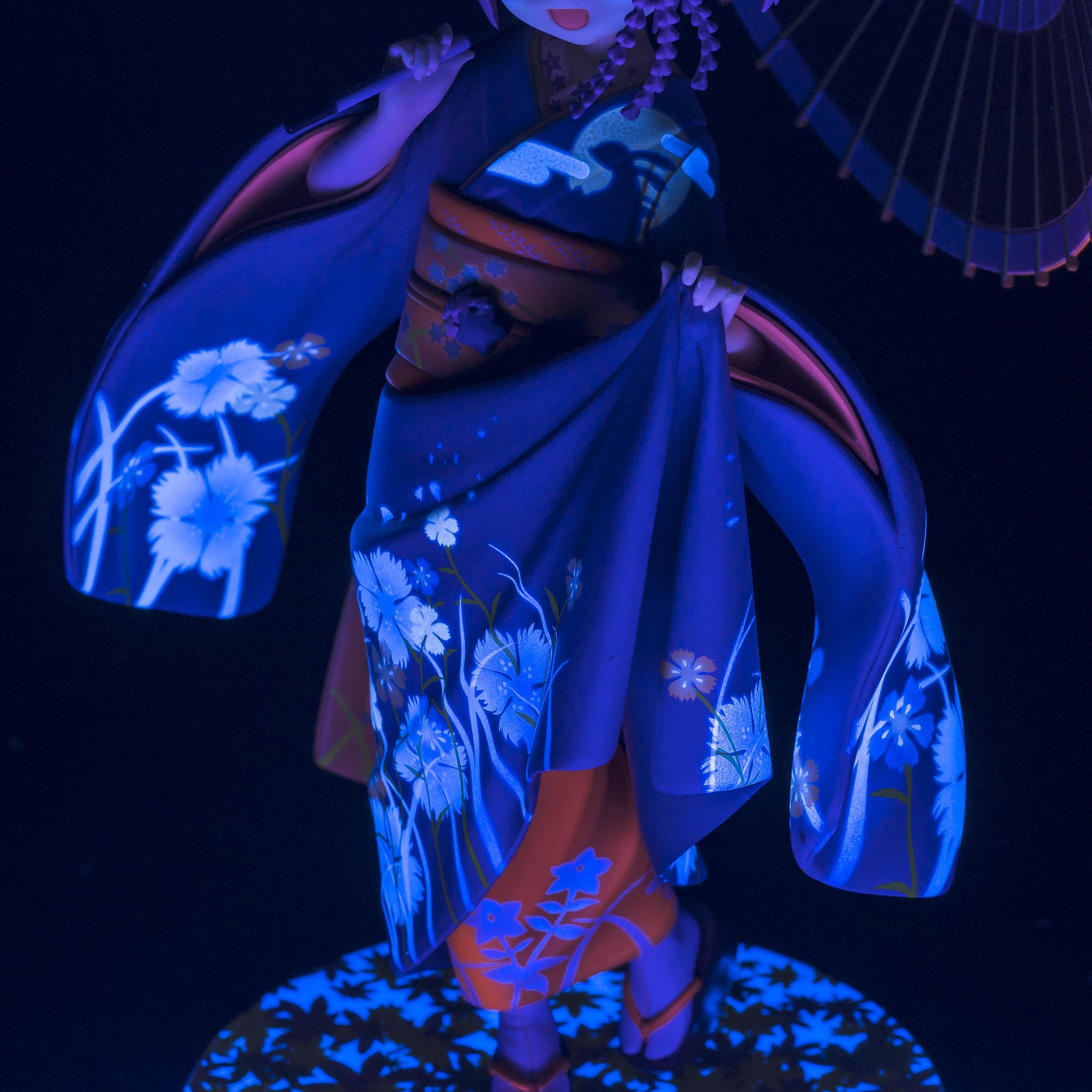 good_smile_company aniplex kaname_madoka miyajima_katsuyoshi anima gekijouban_mahou_shoujo_madoka★magica nakamura_naoto