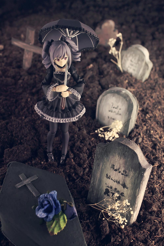 figma max_factory asai_(apsy)_masaki idolm@ster_cinderella_girls kanzaki_ranko bandai_namco_games_inc.