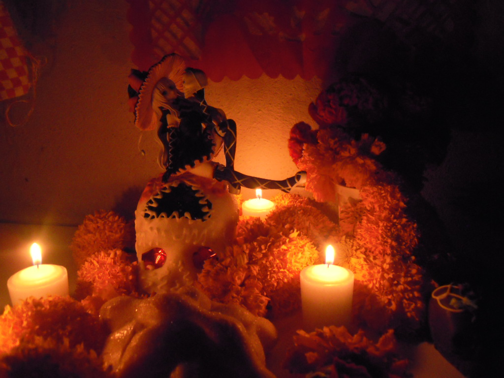 sega tony_taka alter shining_hearts hane_motokatsu sorbet melty_de_granite