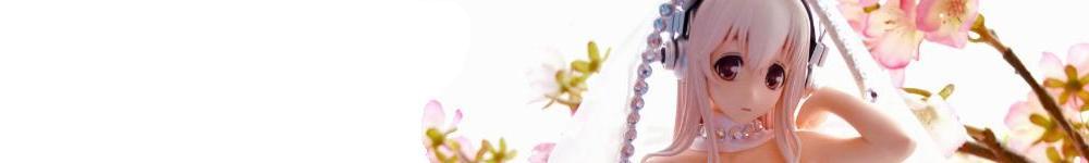 orchid_seed sonico nitroplus ishiyama_satoshi sonicomi tsuji_santa