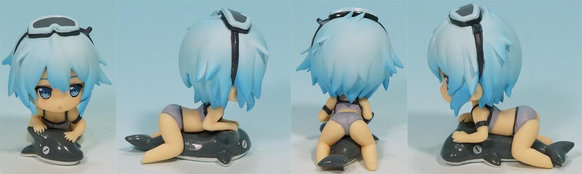 ascii_media_works toy's_works kadokawa niitengo sinon sword_art_online_ii