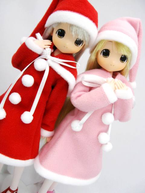 moko-chan doll_clothes mama_chapp_toy obitsu_plastic_manufacturing