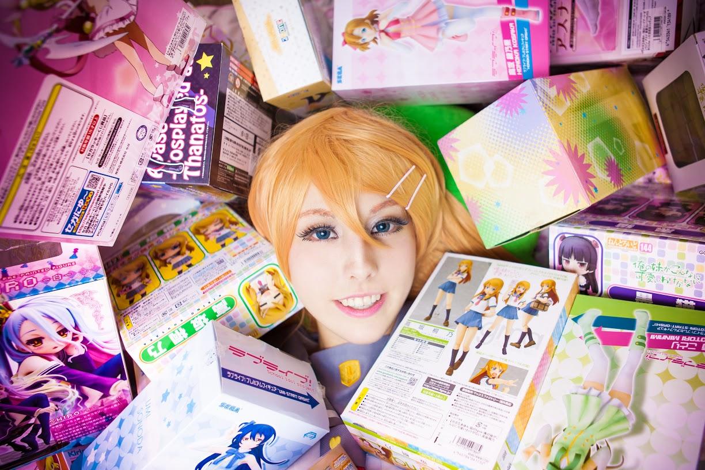 figma kotobukiya sega nendoroid max_factory good_smile_company chizuru azone ryu shiro ascii_media_works kousaka_kirino ore_no_imouto_ga_konna_ni_kawaii_wake_ga_nai pureneemo pureneemo_characters nendoron katou_gaku asai_(apsy)_masaki maruhige kadokawa gokou_ruri kojima_shou fushimi_tsukasa pm_figure aragaki_ayase sawada_keisuke love_live!_school_idol_project lucky_kuji kousaka_honoka sonoda_umi kamiya_yuu minami_kotori no_game_no_life