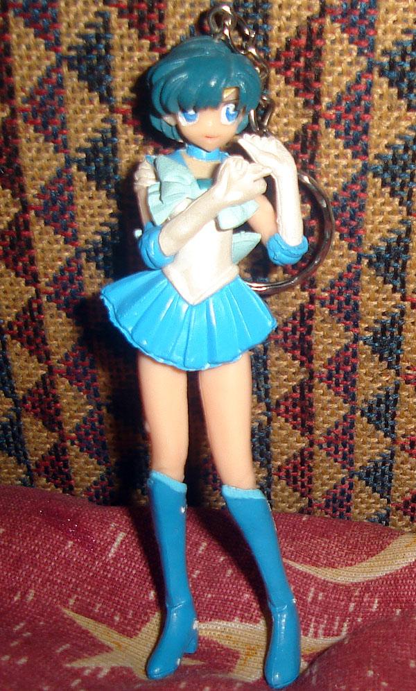 bishoujo_senshi_sailor_moon sailor_mercury bandai hgif_series_bishoujo_senshi_sailor_moon_world hgif sailor_moon_world