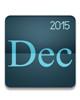 #12 Dec 2015